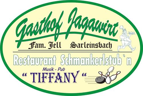 Gasthaus Jagawirt